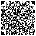 QR code with Elite Vacations Inc Welcome contacts