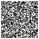 QR code with Applied Systems Client Network contacts