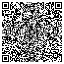 QR code with Ernies Complete Auto Tire Service contacts