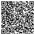 QR code with Jordan N Lord contacts