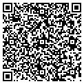 QR code with Darlyne's Place contacts