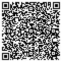 QR code with Networking Dynamics Corp contacts