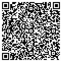 QR code with Meridian Behavioral Healthcare contacts