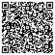 QR code with Superior Toner Cartridges contacts