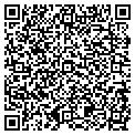QR code with Interior Design Service Inc contacts