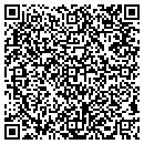 QR code with Total Homes Care Specialist contacts