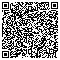 QR code with Super Home Improvement Inc contacts