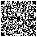 QR code with East Coast Contract Industries contacts