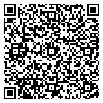 QR code with Lumonics contacts