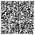 QR code with Eagle Medical Equipment Inc contacts