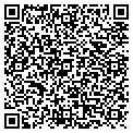 QR code with Rocording Productions contacts