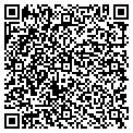 QR code with Dailey Janssen Architects contacts
