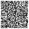 QR code with Henderson Road Baptist contacts