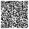 QR code with Aquathin Corp contacts