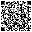 QR code with Regal Maids Inc contacts