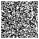 QR code with Search First Information Services contacts