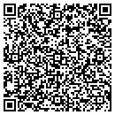 QR code with Old Guard Society of Palm Beach contacts