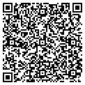 QR code with In Senor Stereo Pembroke Pines contacts