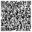 QR code with Property Manager contacts