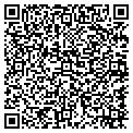 QR code with Economic Development Div contacts