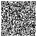 QR code with Dobies Construction & Rmdlg contacts