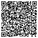 QR code with Longevity Fitness Club and Spa contacts