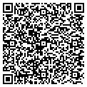 QR code with Public Communications contacts
