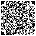 QR code with Estate Services contacts