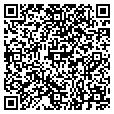 QR code with Mays Place contacts