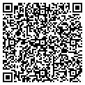 QR code with PLC Investments Inc contacts