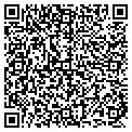 QR code with Paradigm Architects contacts