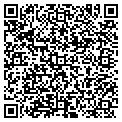 QR code with Jason Jewelers Inc contacts