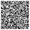QR code with Bennetts Business Systems contacts