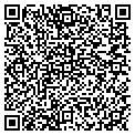 QR code with Electronic Data Discovery Inc contacts