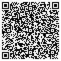 QR code with Matisse Management contacts