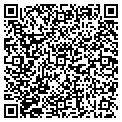 QR code with Sonalysts Inc contacts