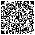 QR code with Hope Presbyterian Church Inc contacts