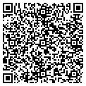 QR code with Shotokan Karatedo contacts