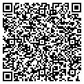 QR code with Norman Schile Co contacts