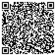 QR code with Jumbo Jumps contacts