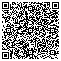 QR code with Edens Construction Co contacts