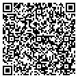QR code with Write Graphics contacts