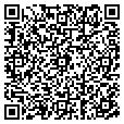 QR code with MIZU Inc contacts