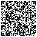QR code with Sun Sand Assoc Inc contacts