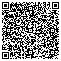 QR code with Matthew Connolly CPA contacts