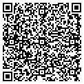 QR code with Interval Exchange Service contacts