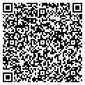 QR code with Phoenix Computers Corp contacts