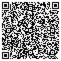 QR code with Global United Cargo contacts