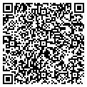 QR code with Staunch Network Systems Corp contacts