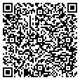 QR code with Chris Heimbuch contacts